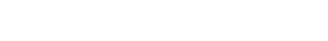 TEL:042-505-5418